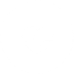 circle white_heart