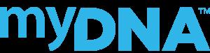 myDNA – Canada