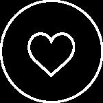 circle-white_cardio-1