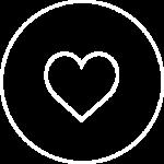 circle white_cardio