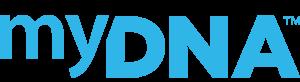 myDNA – USA
