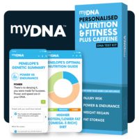 myDNA-product-shot-nutrition-fitness