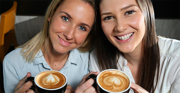 New genetic test can discover the key to caffeine sensitivity |
