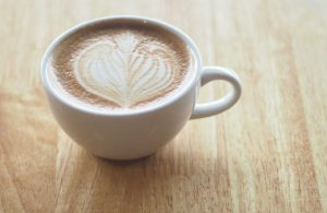 Is coffee the last acceptable drug?