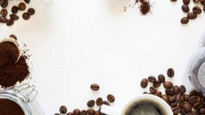 What is coffee doing to your body?