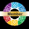Global Alliance Member