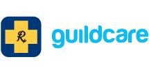 Guildcare