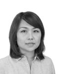 Dr Novita Puspasari