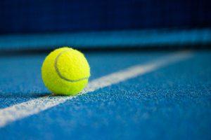 20 Grand Slams. How does Federer still do it?